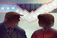 elections&stockmarkets