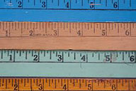measuring tape small