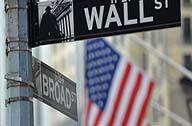 wall-street1small