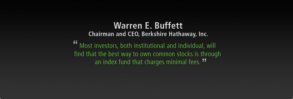 warren-buffet